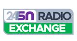 ZXPN Radio Exchange