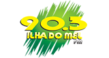 Ilha do Mel FM