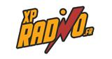 explos'yves radio