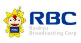 RBC Radio