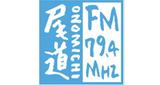 FM Onomichi