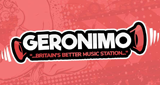 Geronimo Radio