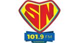 Super Nova FM