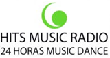 Hits Music Radio