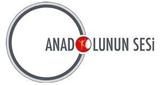 Anadolunun Sesi Radyo