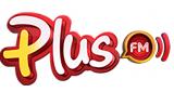 Plus FM – Rede