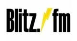 Blitz.fm