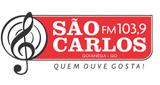 São Carlos FM