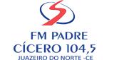 FM Padre Cícero