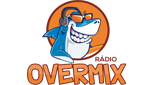 Radio Overmix