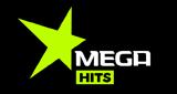 Megahits GQ