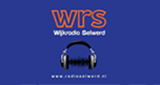 WRSradio International