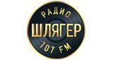 Радио Шлягер