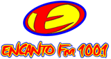 Encanto FM