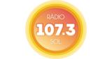 Rádio Sol FM