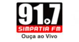 Simpatia FM