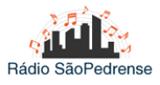 Rádio Municipal São Pedrense