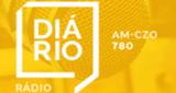 Rádio Diário AM
