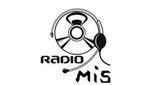 Mis Radio