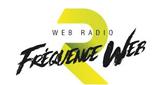 Radio Frequence Web by RMVAR
