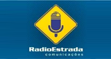 RadioEstrada