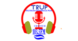 Tele radio universelle plus (TRUP)