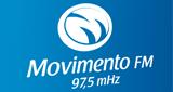 Movimento FM