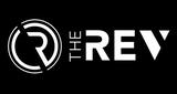 Revelation Radio