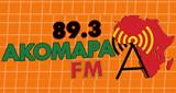 Akomapa FM