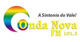 Rádio Onda Nova