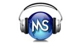 Manantial stereo 98.7 FM