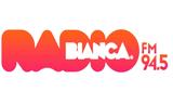 Bianca FM