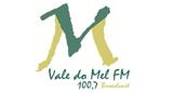 Vale do Mel FM