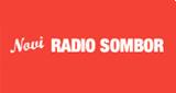 Novi Radio Sombor