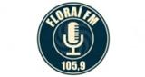 Floraí FM