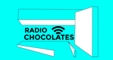 Radio Chocolates