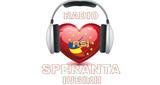 Radio Speranta