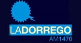 La Dorrego