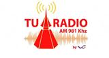 Radio 981