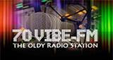 70vibe-FM