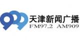 Tianjin News