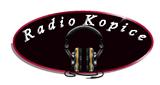Radio Kopice