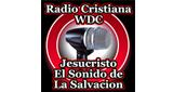 Radio Cristiana WDC