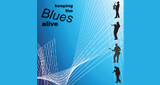 Blues Music 4 Ever Radio