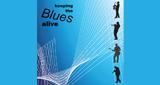 Blues Music 4 Ever Radio