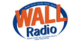 Wall Radio