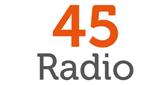 45 Radio