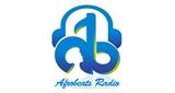 Afro Beats