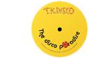 Radio T.K. Disco