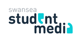 Xtreme Radio – Swansea Student Media